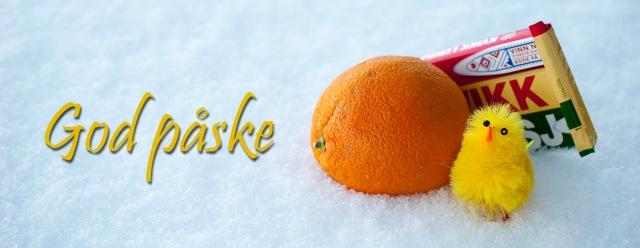 150326_paaske_011